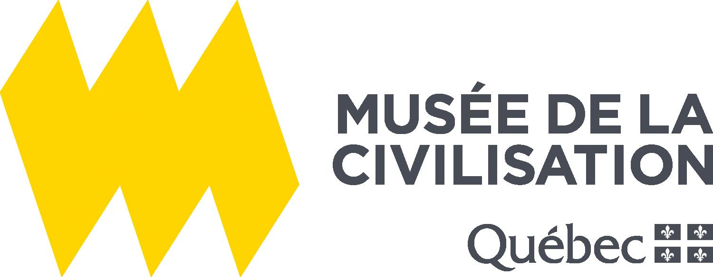 Musée de la civilisation Québec